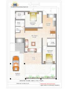 one bedroom log cabin plans indian house plans simple floor plans open house modern
