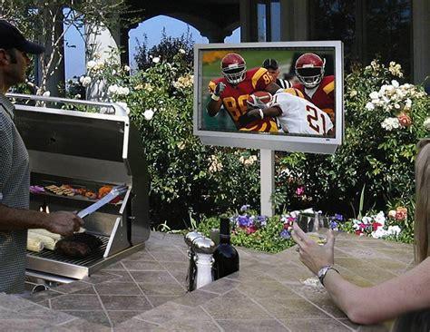 sunbritetv 32 inch outdoor tv lcd television 3220hd 3220hd