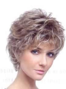 Schicke Kurzhaarfrisuren Frauen by 1000 Ideas About Frisuren Ab 50 On Frisuren Hair And Frauen Ab 50