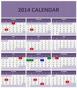best photos of 2014 yearly calendar microsoft word 2014 With ms office calendar templates 2015