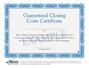 What Mortgage Closing Costs Are Tax Deductible? IRS Tax