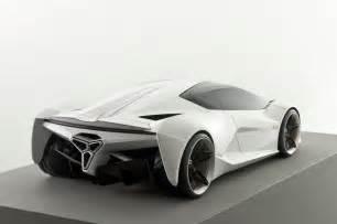 design automobile transportation and car design master spd
