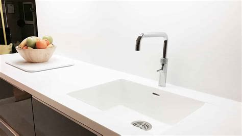 corian kitchen sink prices corian sinks by arlington worksurfaces direct sale on now