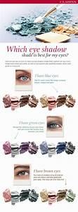 Grüne Augen Bedeutung : r cke deine augen ins rechte licht lidschatten augenfarbe beauty pinterest make up ~ Frokenaadalensverden.com Haus und Dekorationen