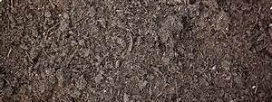 Kompost Und Erden : material kaufen kompost erden nord gmbh ~ A.2002-acura-tl-radio.info Haus und Dekorationen