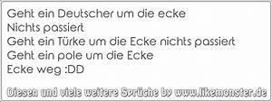 Gardinenstange Um Die Ecke : um die ecke um die ecke with um die ecke stunning ~ Michelbontemps.com Haus und Dekorationen