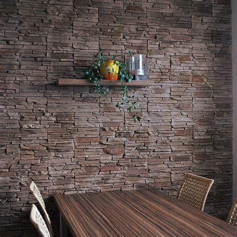 wandverkleidung steinoptik aussen wandverkleidung silt brown 39 x 11 2 cm beige steinoptik bauhaus
