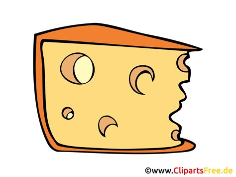 clipart foto cheese clip image picture free
