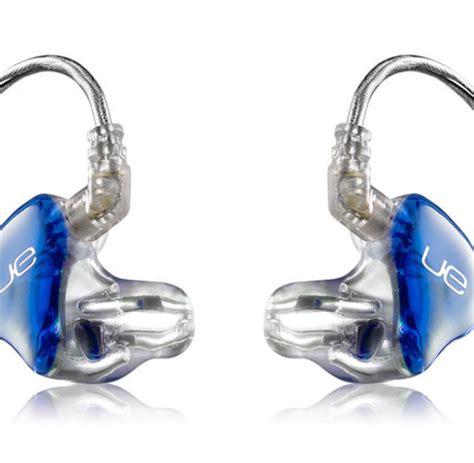 in ear kopfhörer test b 252 gel und in ear modelle die besten kopfh 246 rer im test