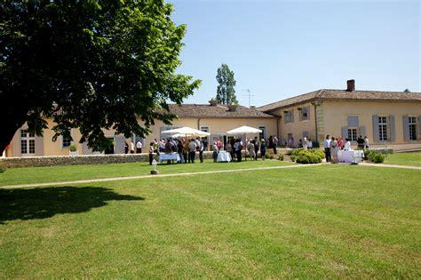maison des vins de cadillac les prestataires de mariage
