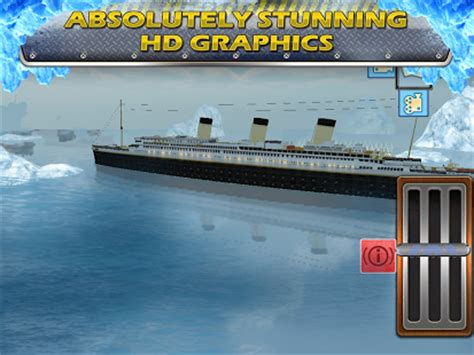 ship sinking simulator 13 100 ship sinking simulator 13 going