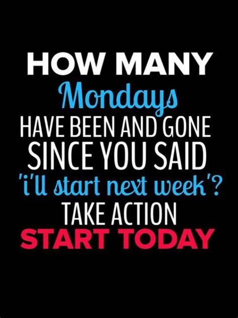 Monday Workout Meme - motivational zumba quotes www pixshark com images galleries with a bite