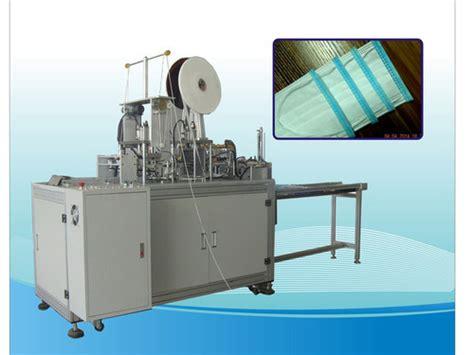 face mask earloop machine pharmaceutical machinery