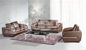 livingroom sofas executive living room sofa home furniture and décor