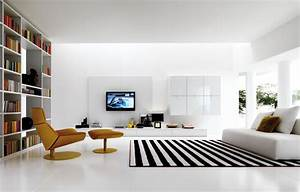 Interior designing when minimalism collides with daily for Interior design online courses in chennai