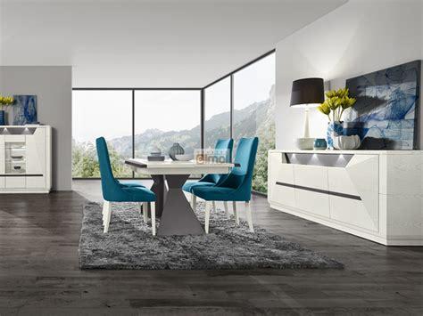 meubles de salle a manger moderne meubles portugais chambre salon cuisine meubles portugais