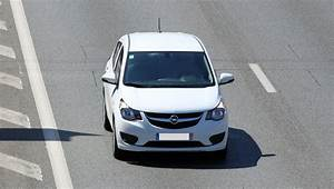 Avis Opel Karl : indice de prix l 39 assurance opel karl 2015 quel sont les tarifs en assurance ~ Gottalentnigeria.com Avis de Voitures