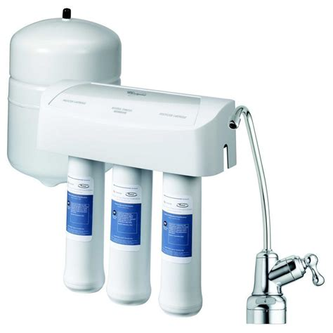 best under sink reverse osmosis system under sink water filters melbourne watermark twin