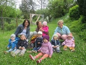 Rutsche Kinder Garten : news und blog eine rutsche f r die krippe ~ Articles-book.com Haus und Dekorationen