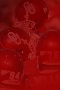 Oklahoma Sooners Football Depth Chart Ounation Com University Of Oklahoma Themed Wallpapers