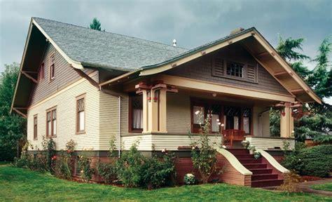 chicago bungalow house plans how to design a bungalow porch house restoration