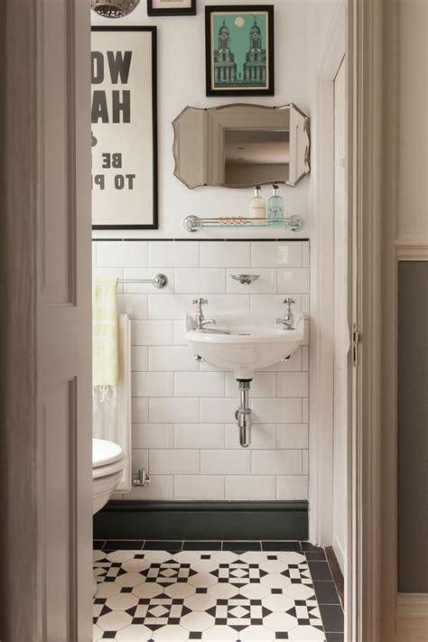 les 25 meilleures id 233 es de la cat 233 gorie lavabos de salle de bain r 233 tro sur chanteur