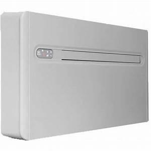 climatiseur monobloc reversible mural sans groupe With clim reversible sans unite exterieure