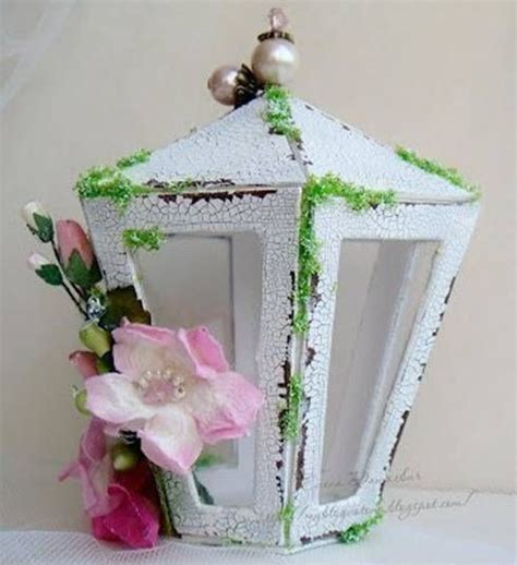 fabriquer lanterne papier dootdadoo id 233 es de conception sont int 233 ressants 224 votre d 233 cor