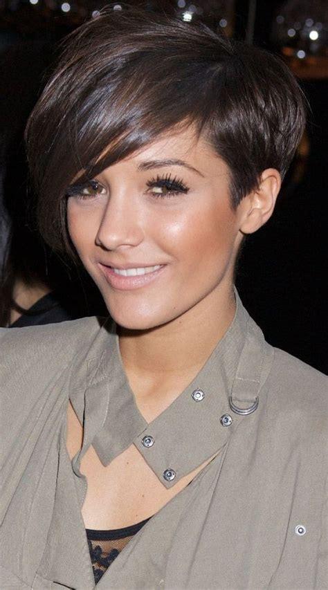 Pin on Beauty: Hair