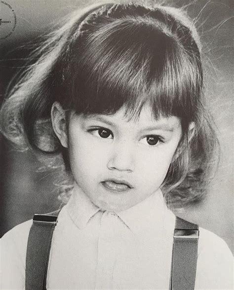 Pin on Celeb Child Pics