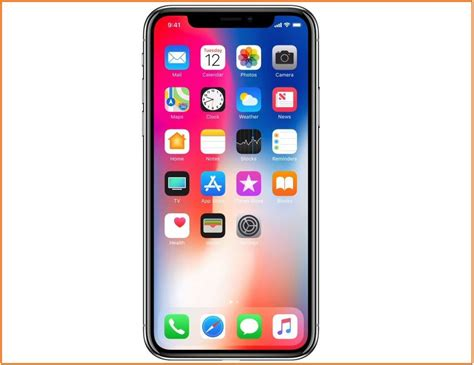 iphone prices in usa buy cheap iphone x unlocked in usa uk live deals march 2018