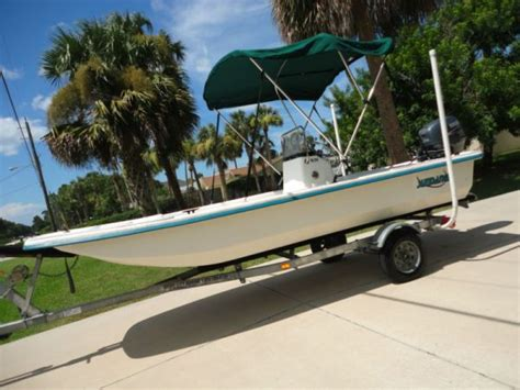 Center Console Bass Boats For Sale by 2006 Sundance K16 Center Console Bass Boat For Sale In