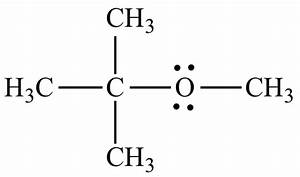Solved  A  Draw A Reaction Mechanism For The Acid