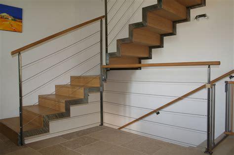 re escalier fer forge interieur re d escalier en fer 28 images escalier metallique limon debillarde fabrication escalier