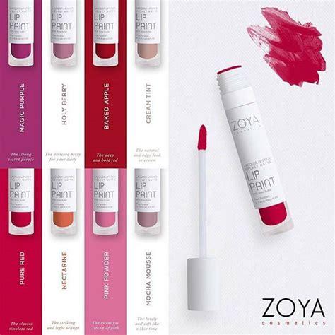 Harga Lipstik Berbagai Merk 35 merk lipstik lokal terbaik yang boleh kamu coba
