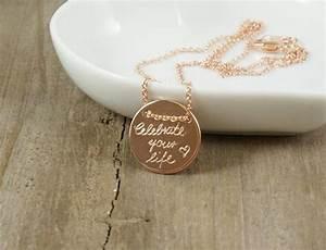 Perfektes Geschenk Für Beste Freundin : die besten 25 geschenke mit gravur ideen auf pinterest gravur geschenke gravur ideen und gravur ~ Sanjose-hotels-ca.com Haus und Dekorationen