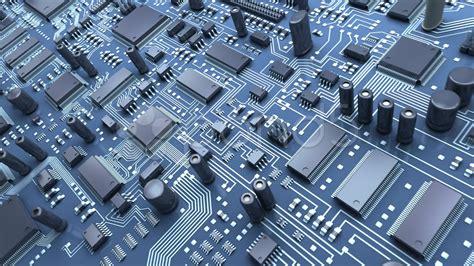 circuit board wallpaper  images