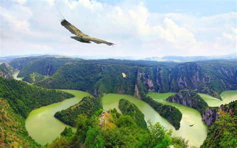 Srbija priroda - Srbija