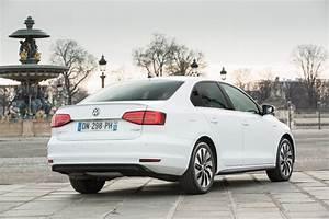 Volkswagen Jetta Hybride : 2016 le top 5 des voitures hybrides en france ~ Medecine-chirurgie-esthetiques.com Avis de Voitures
