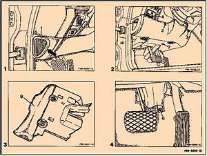 Diy Instructions On How To Replace Stop Light Switch