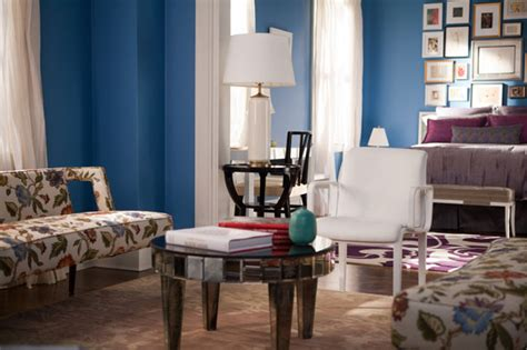 """In My House Satc 2  The """"other"""" Interiors"""