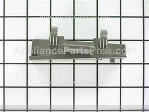 Samsung Da67-02292a Cap-handle Fre