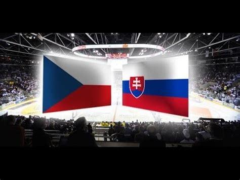 Slovensko na ms hrá výborný hokej, česko sa trápi. MS v Hokeji 2014 / Slovensko - Cesko 2:3 pp - YouTube