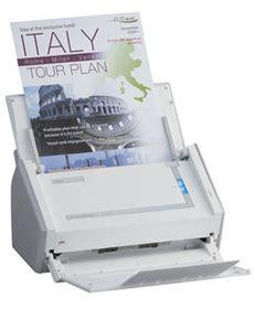 scanner de bureau rapide scanner scansnap s1500m mac innomatix innomatix