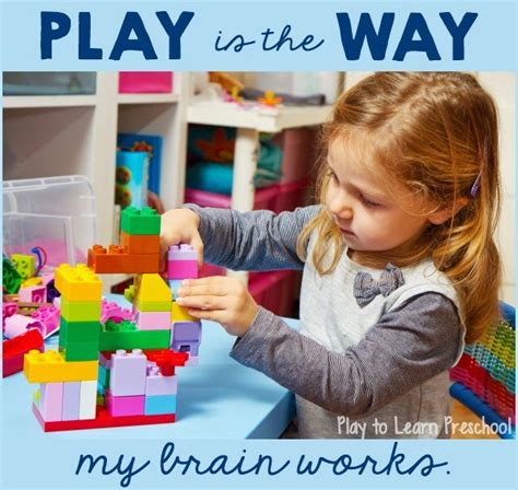 play is the way play to learn 541 | Play%2Bis%2Bthe%2BWay