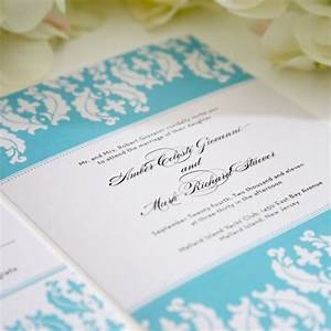 choosing your wedding invitation With wedding invitations thermography vs letterpress