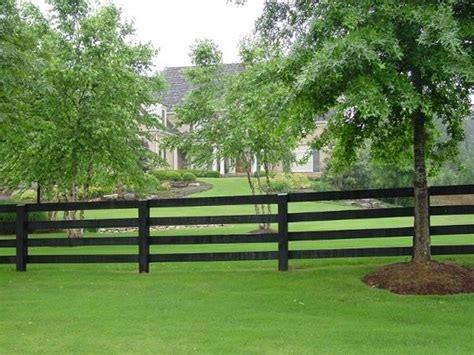 wood split rail fence designs wood rail fences designs image of recent wood split board fence and split rail fence