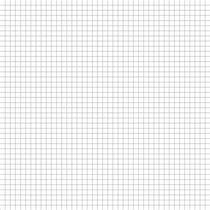 Grid 50x50 Square Overlay Map Standard Fg