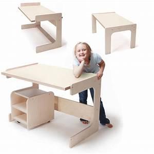 Schreibtisch Für Kinder : lino schreibtisch f r kinder pearl ~ Michelbontemps.com Haus und Dekorationen