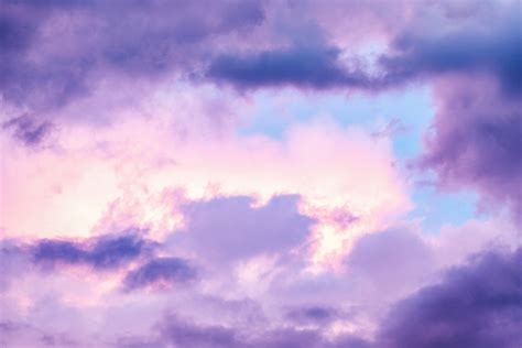 Backgrounds Free 1000 Interesting Heaven Background Photos 183 Pexels 183 Free
